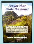 Prayer that Heals the Heart