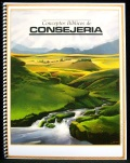 Biblical Concepts Counseling Workbook
